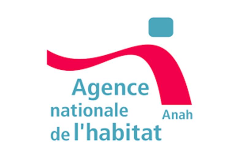 Anah - Logo