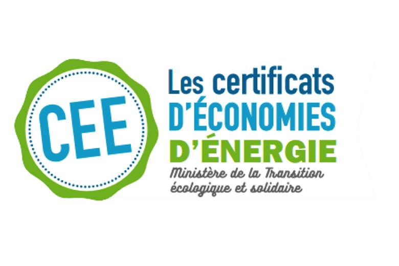 CEE - Logo
